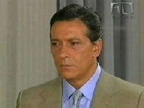 Imágenes de la telenovela