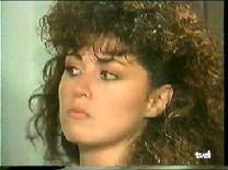 ver otras telenovelas relacionadas con:
